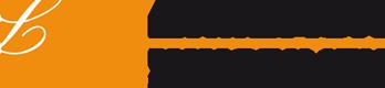Logo R. Dieter Limbach Immobilien KG