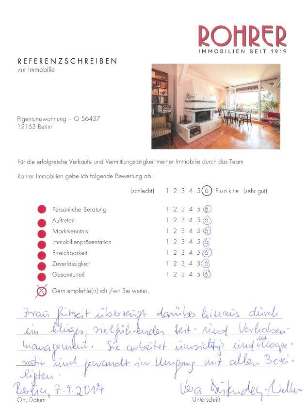 berlin makler zehlendorf