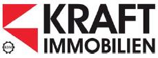 Logo KRAFT Immobilien GmbH