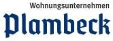 Logo Jonni und Edmund Hinrich Plambeck Grundstücksverwaltungsgesellschaft mbH