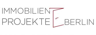 Logo ImmobilienProjekte Berlin
