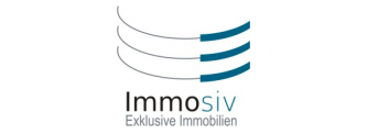 Logo Immosiv - Exklusive Immobilien
