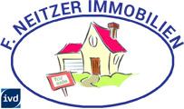 Logo F. Neitzer Immobilien